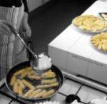 2009 cuisine du monde