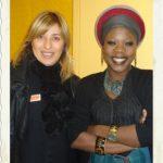 Mobilisation pour Haïti 2010