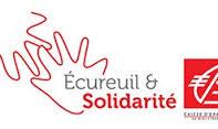 Caisse d'Epargne Solidarité