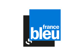 Reportage radio France Bleu